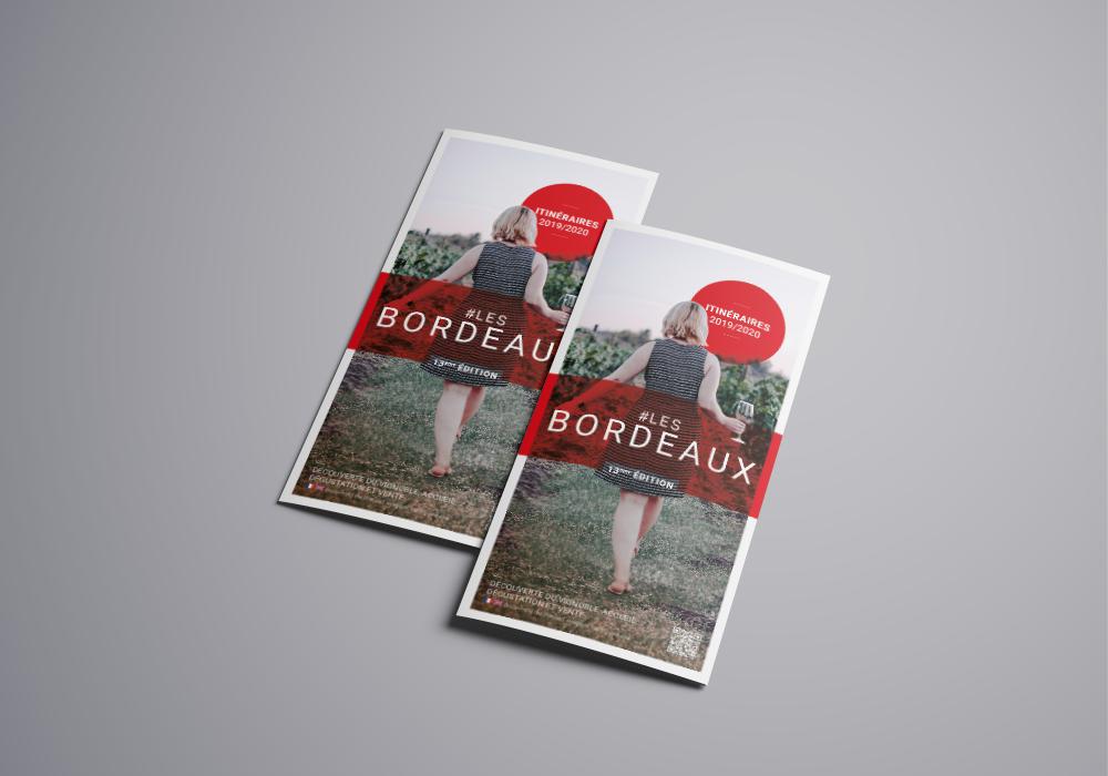 brochure-bordeaux-itinéraires